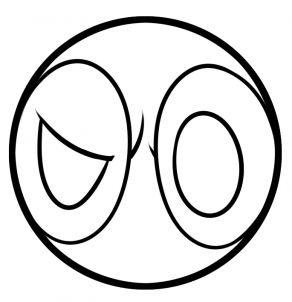 Drawn symbol drawing Symbol Pinterest draw symbol 25+