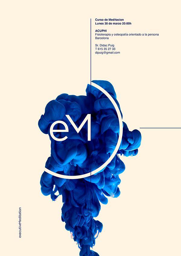 Drawn sykol graphic design Pin design images Pinterest 506