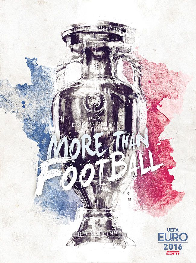 Drawn sykol graphic design Images Football: Pinterest Posters The