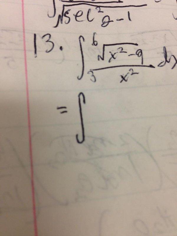 Drawn sykol integral The  drawn Lasley