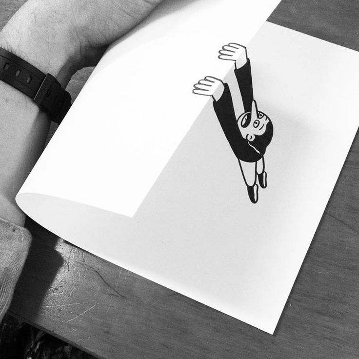 Drawn sykol pound Pinterest des vie intelligente ses