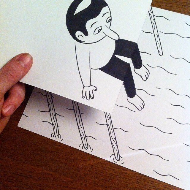 Drawn sykol pound  has 17 HuskMitNavn images