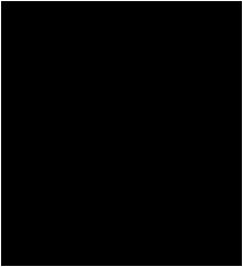 Drawn sykol text Shift_JIS[edit] Wikipedia art ASCII