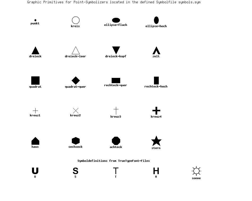 Drawn sykol text Construction 7 _images/point  png