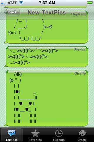 Drawn sykol text Reply Text cool ideas Pinterest