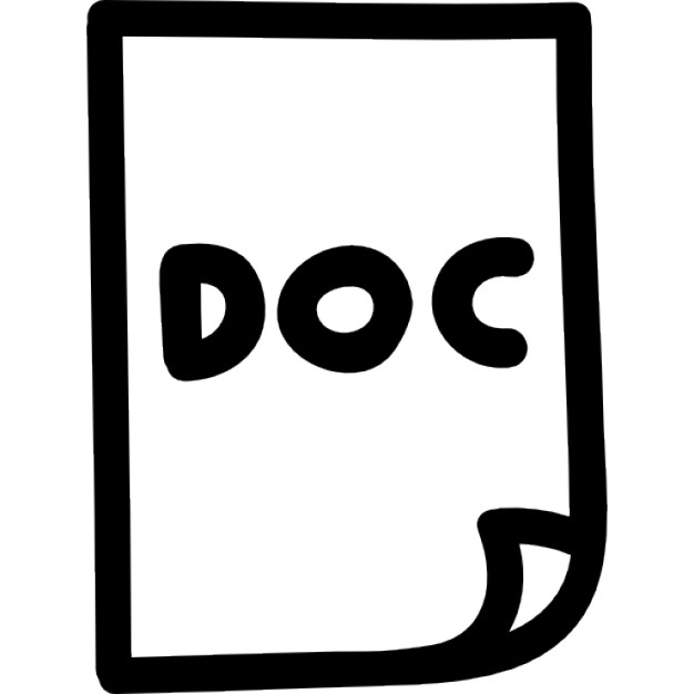 Drawn symbol Symbol Download symbol hand hand