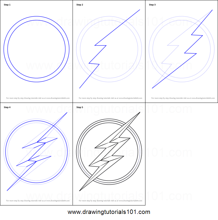 Drawn symbol drawing Your I SUPERMAN'S is way