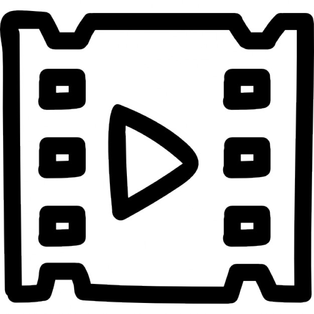 Drawn symbol film Hand Free Download drawn Video