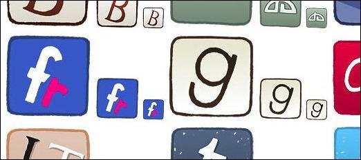 Drawn symbol instagram Icons Icon Drawn Buttons Media