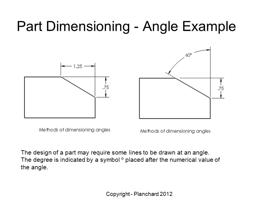 Drawn symbol numerical Ppt 11 Part Drawing download