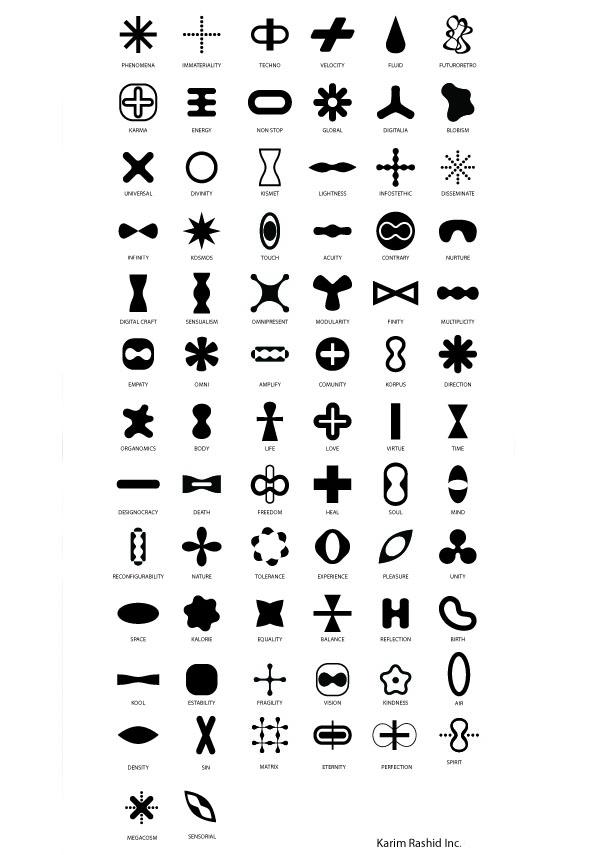 Drawn symbol symbol name Com/archives Symbols and Google Image