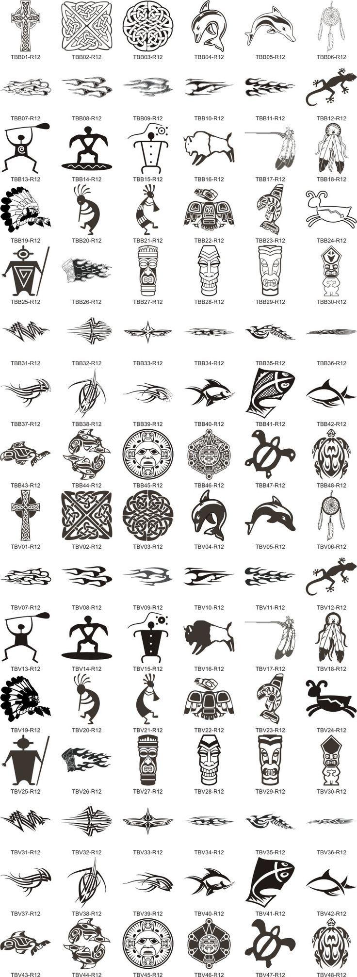 Drawn symbol symbol name Mandala symbols on Pinterest symbols