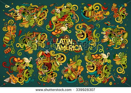 Drawn tacos american On Illustrations images best Cartoons