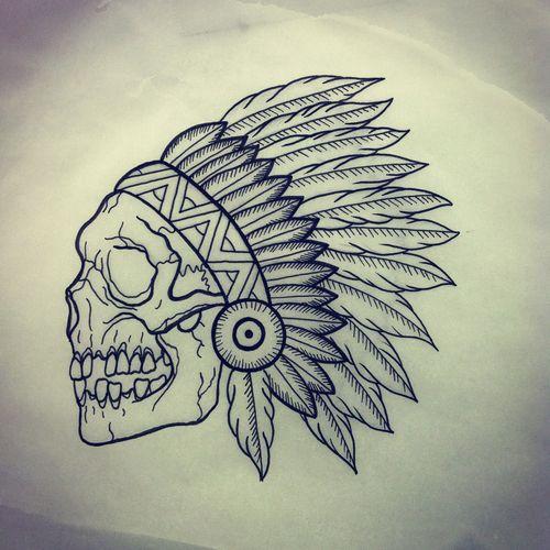 Drawn tattoo Drawing Google tattoo Google tattoo