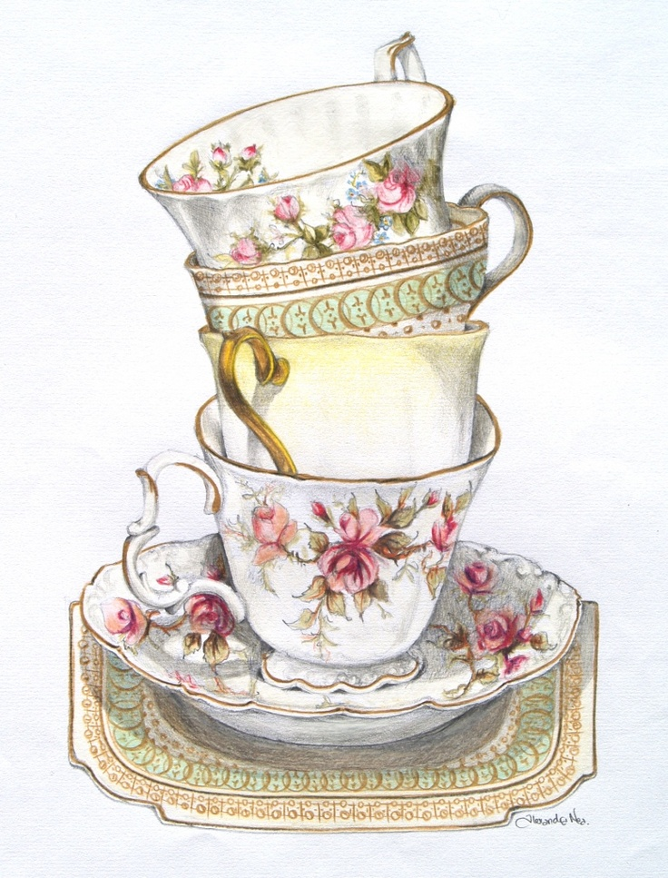 Teapot clipart cream tea Pin The this Find Pinterest