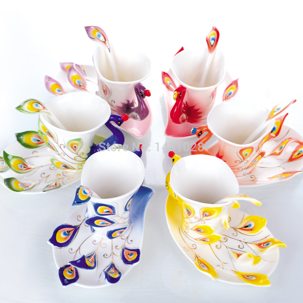Drawn teacup tea set Cup  Tea China Cheap