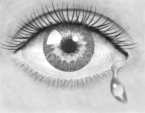 Drawn tears About 84 TEARS Pinterest images