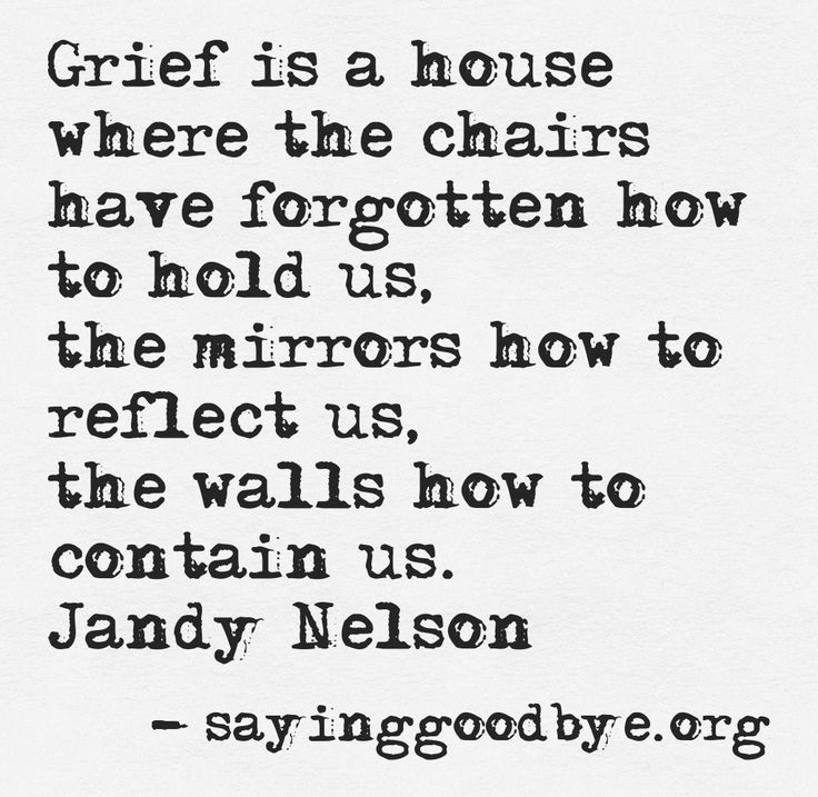 Drawn tears grief #Loss #Quote images best Tears