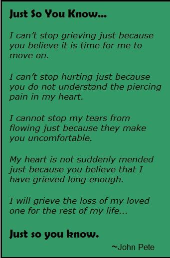 Drawn tears grief  Support Pinterest 838 Grief