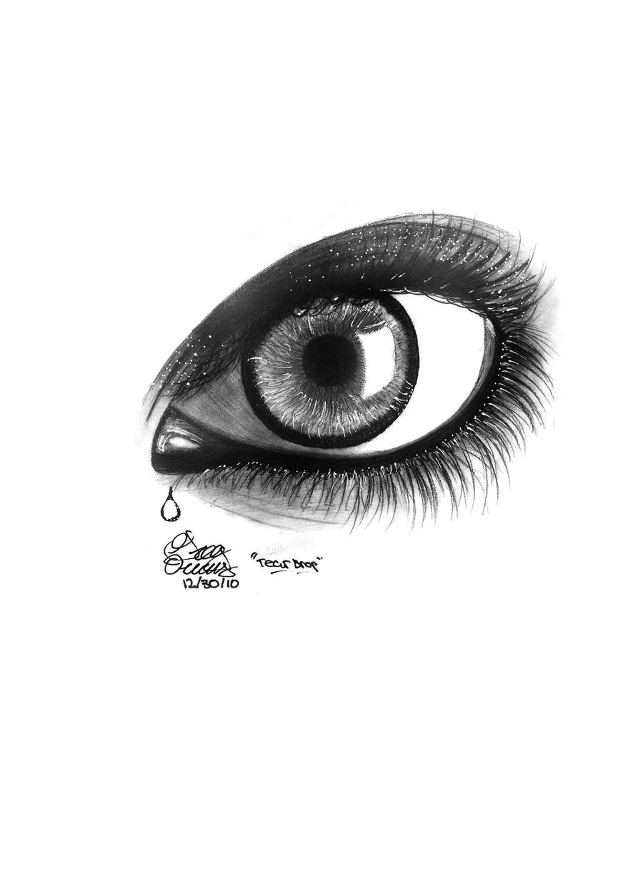 Drawn tears teardrop Jpg Eye d361whc Filename: Images