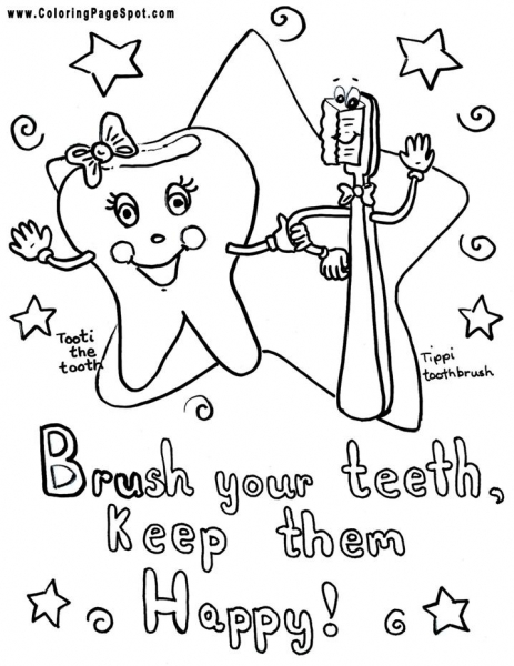 Drawn teeth unhealthy tooth More Pin Find teeth Health