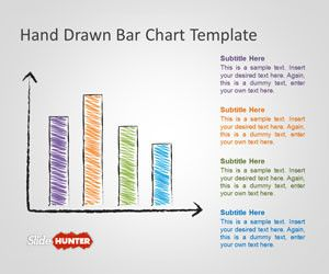 Drawn templates  Hand  Template Drawn Graphics