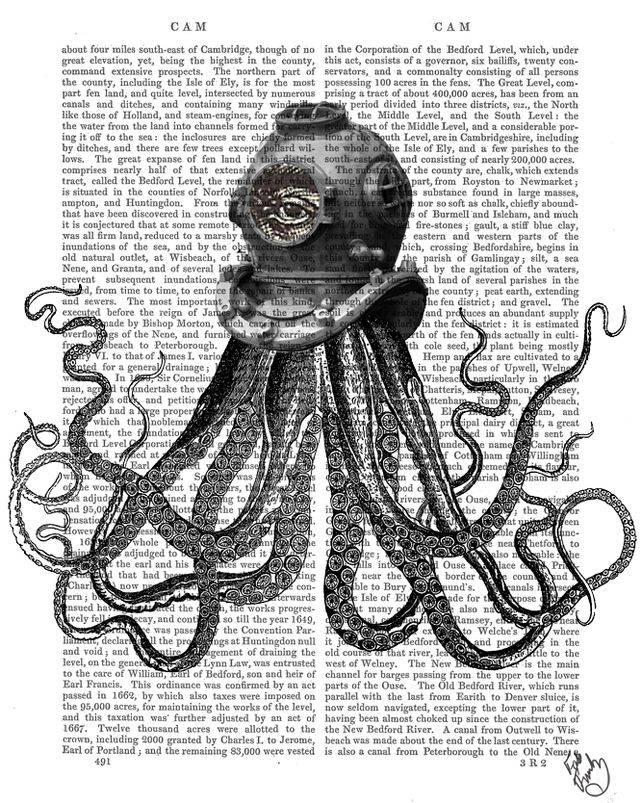 Drawn squid diver helmet Tattoo on images Pin Find