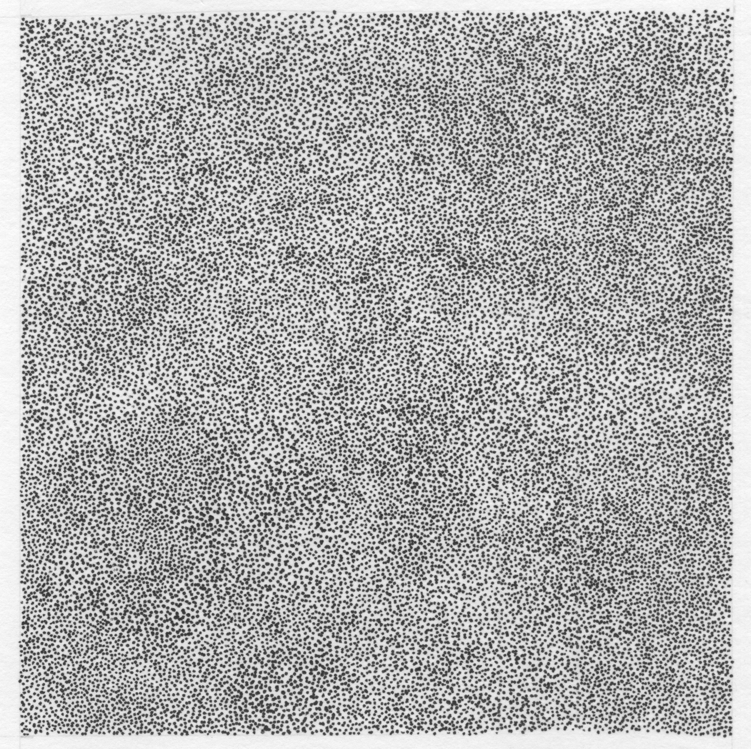 Drawn texture Hand Hand Dots Drawn Dots!
