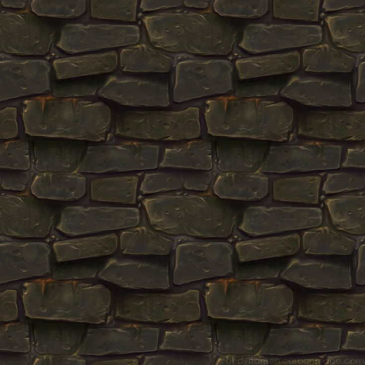 Drawn rock rock wall Pinterest images best on Texture