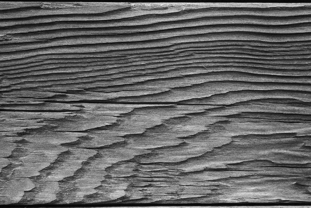 Dark Textures clipart Wood Background Wood IsrafelX Texture