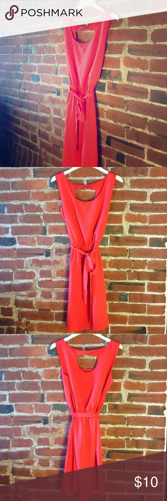 Drawn tie blood red Blood Orange ideas dress 25+
