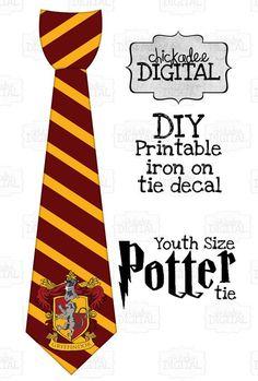 Drawn tie printable Tie diy and tie red