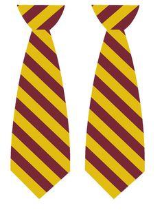 Drawn tie printable Feather Polka Printable Free Arrow