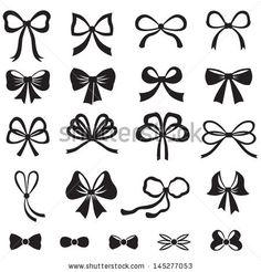 Drawn tie printable Tie Paper silhouette Templates white