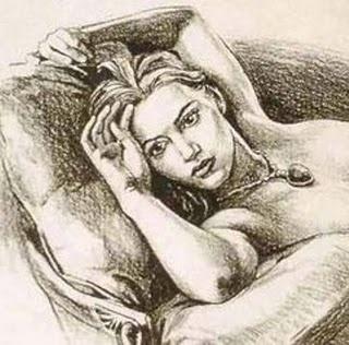 Drawn titanic art / Pictures TITANIC more Pictures