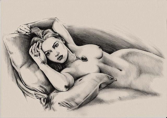 Drawn titanic original Artwork  world i and