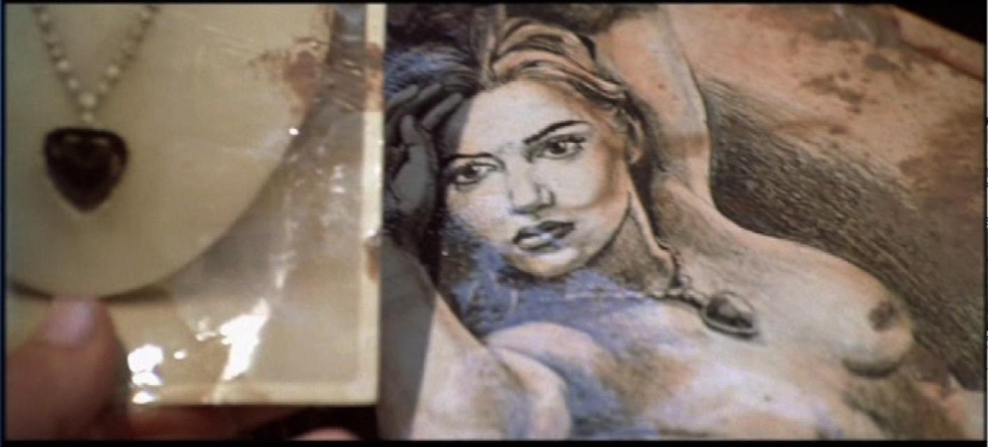 Drawn titanic original  Drawing Kate as Winslet