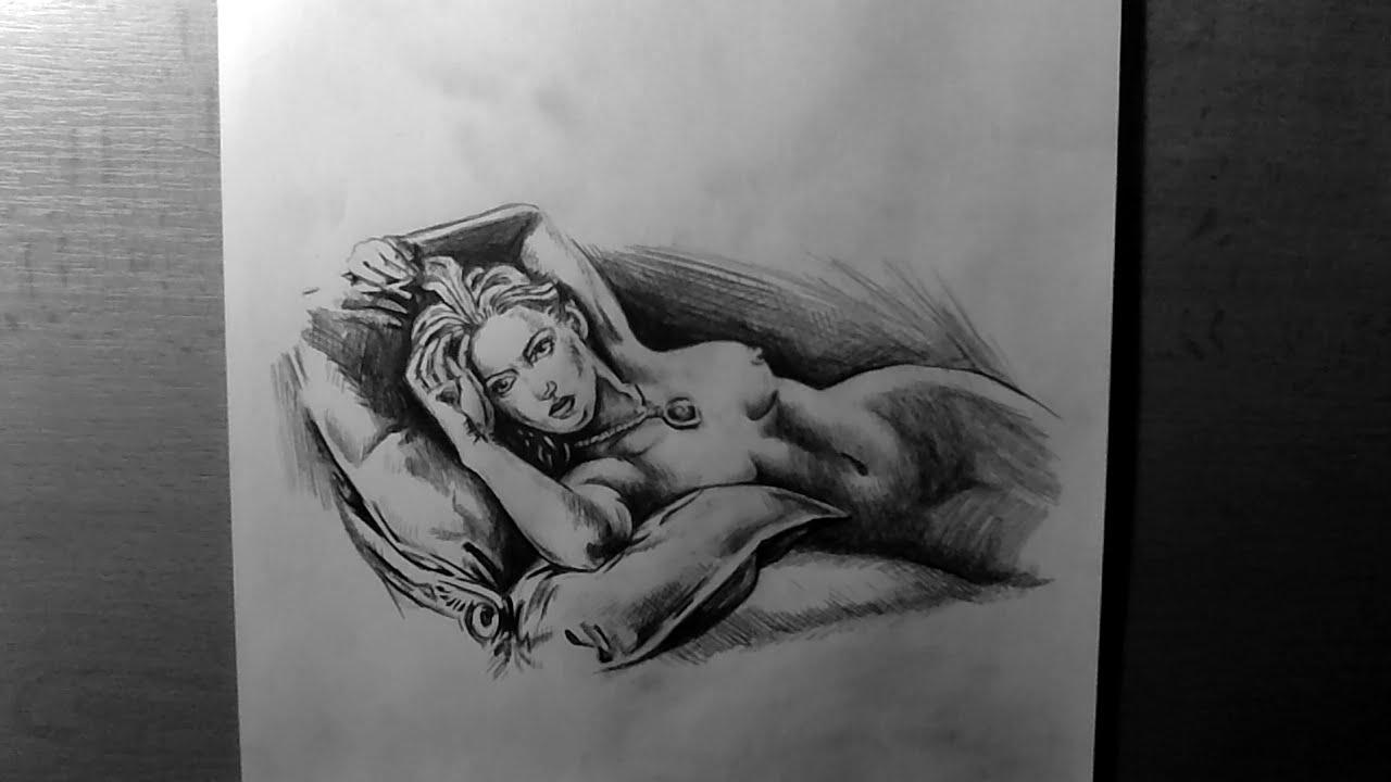 Drawn titanic original Realistic Rose Images Drawing And