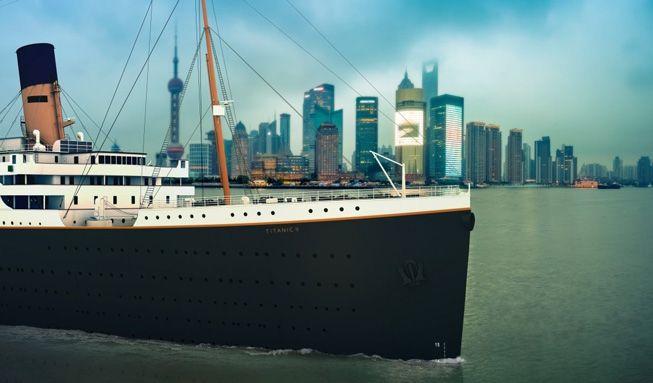Drawn titanic titanic 2 Drawing Titanic MNN II maiden