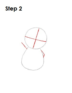Drawn toad curved How to Draw Toad Nintendo