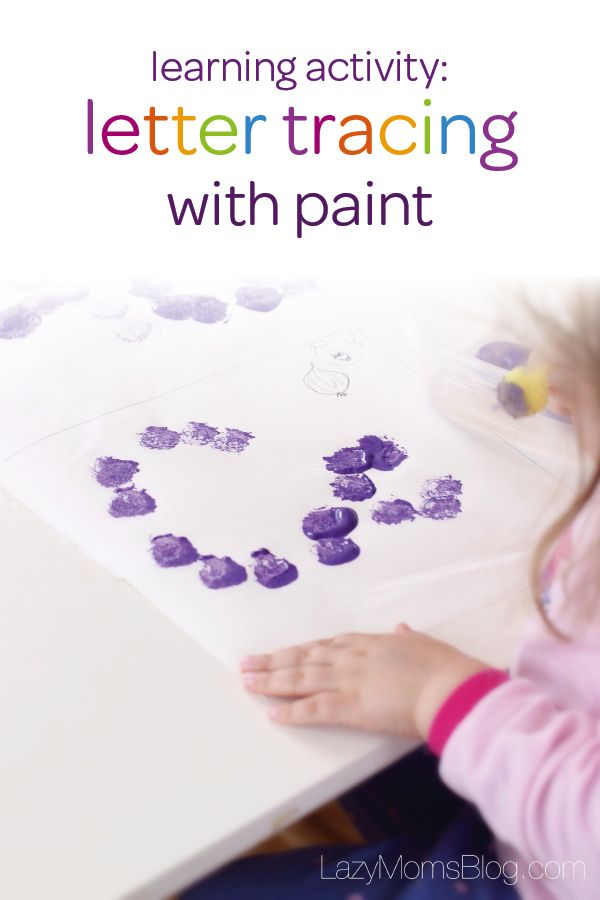 Drawn toad road milestone Paint Montessori letter best 48