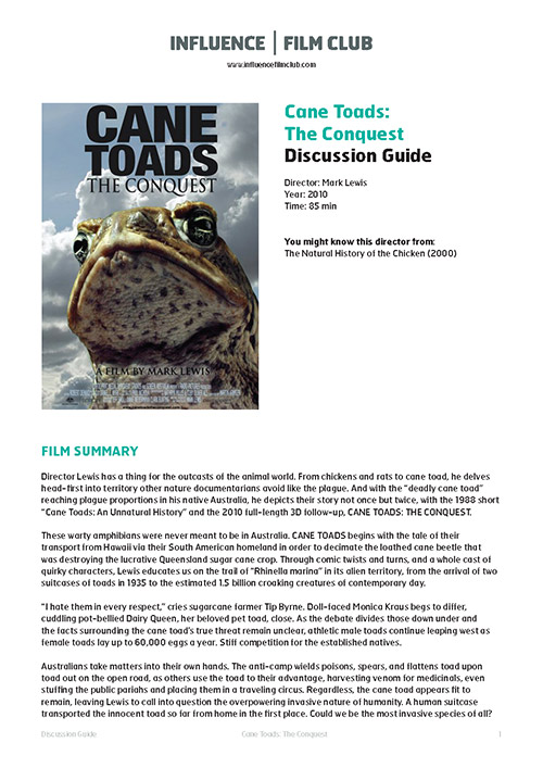 Drawn toad road milestone The Download Guide Influence Conquest