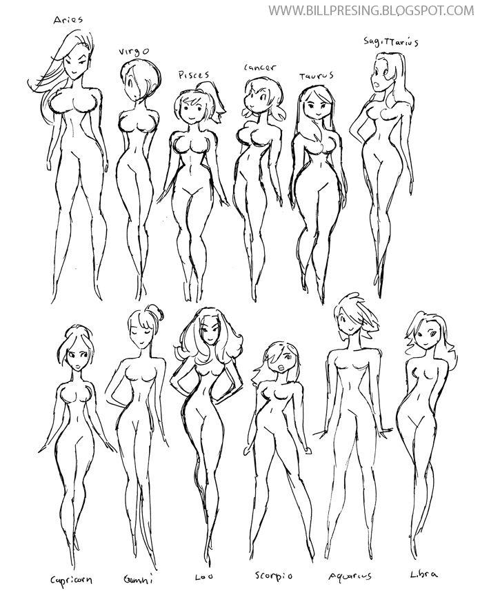 Drawn todies Pinterest body this ideas 25+