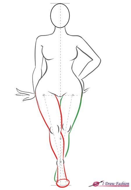 Drawn todies On Body Body 20+ Best