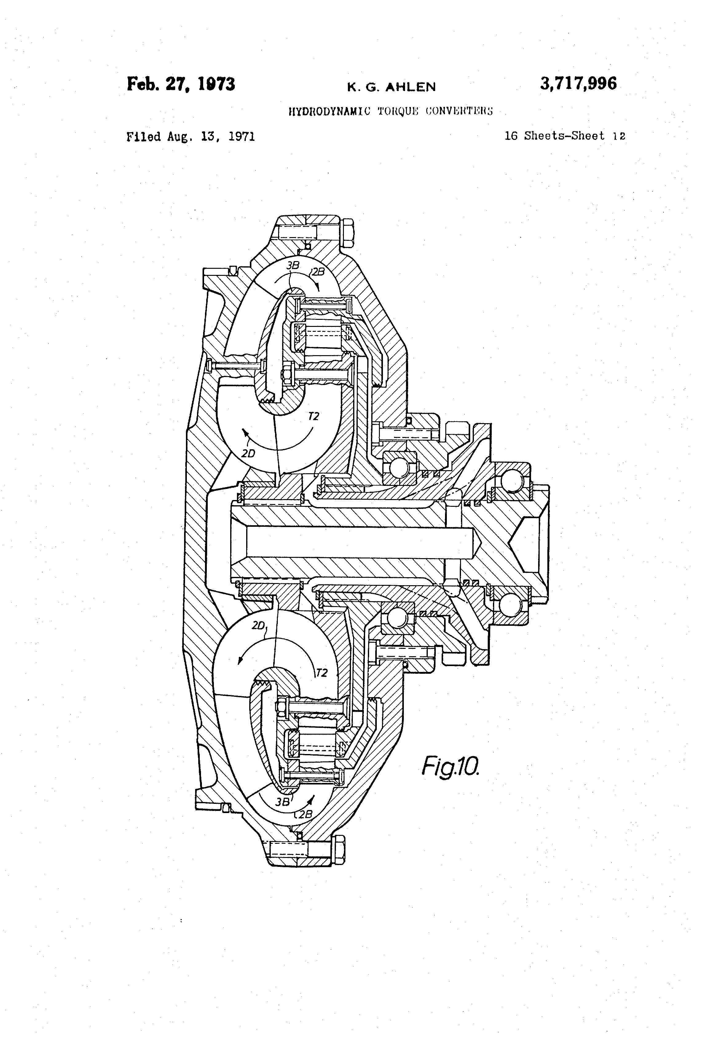 Drawn todies 16 year #9