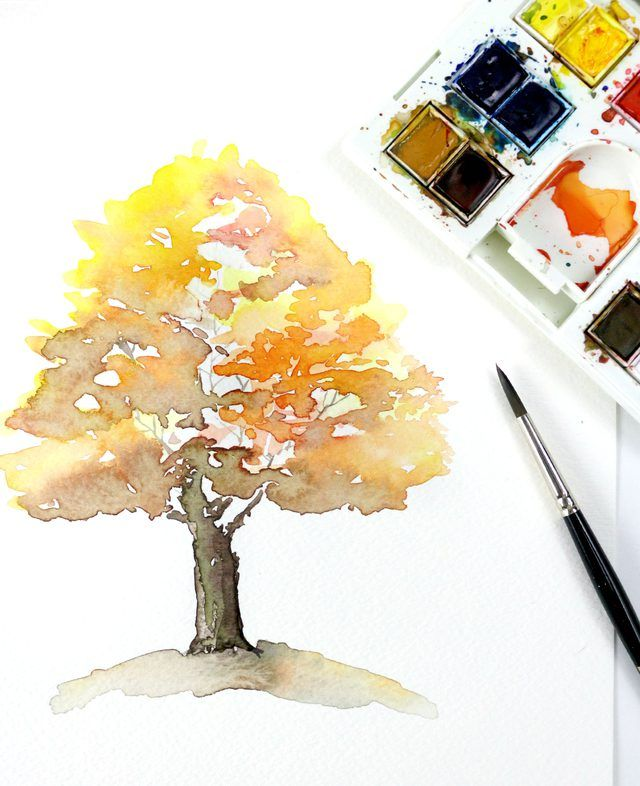 Drawn todies base Best Pinterest Watercolor images