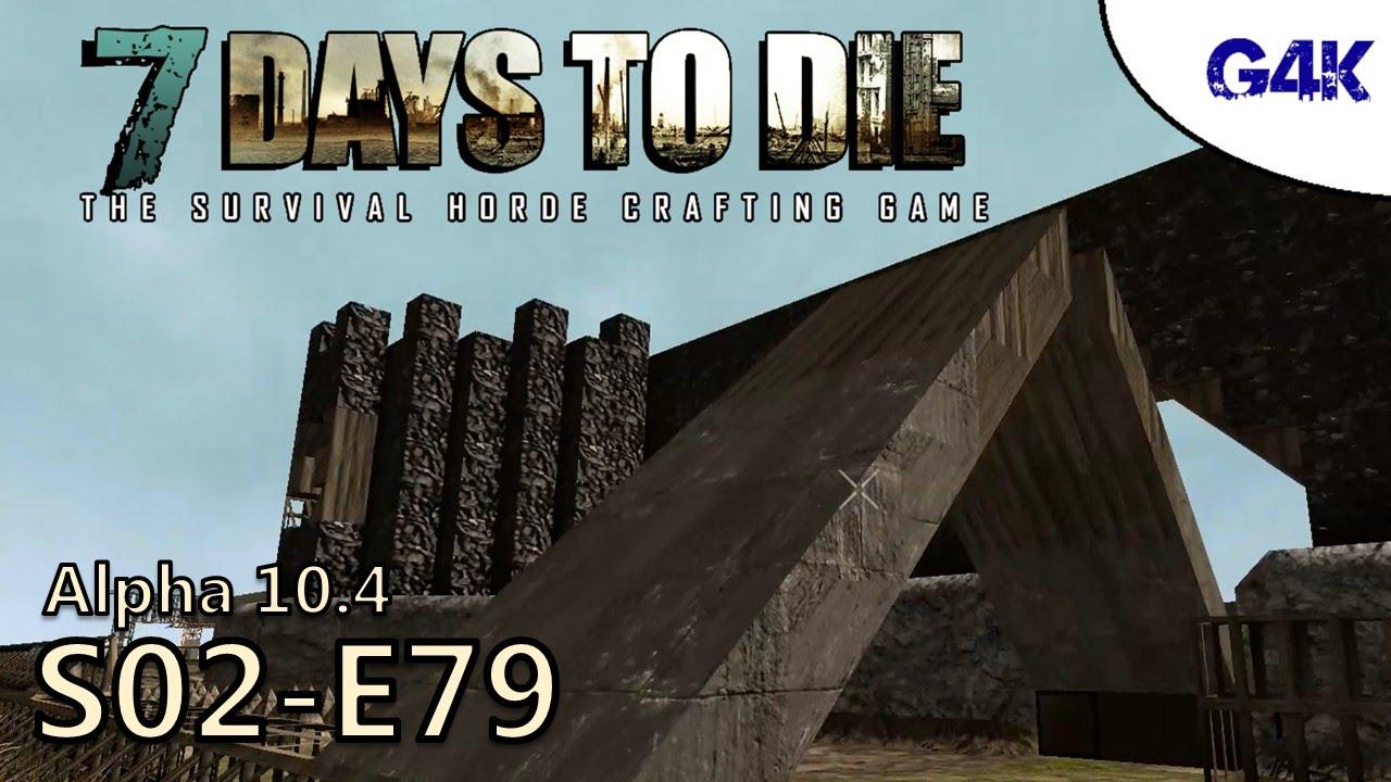 Drawn todies base YouTube Gameplay Days Days S02E79