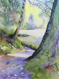 Drawn todies landscape Of Pinterest Dalla catalog The