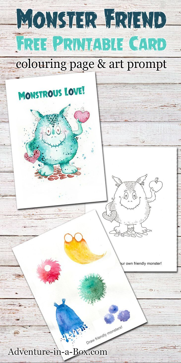 Drawn todies printable Little 1000+ fun images colouring