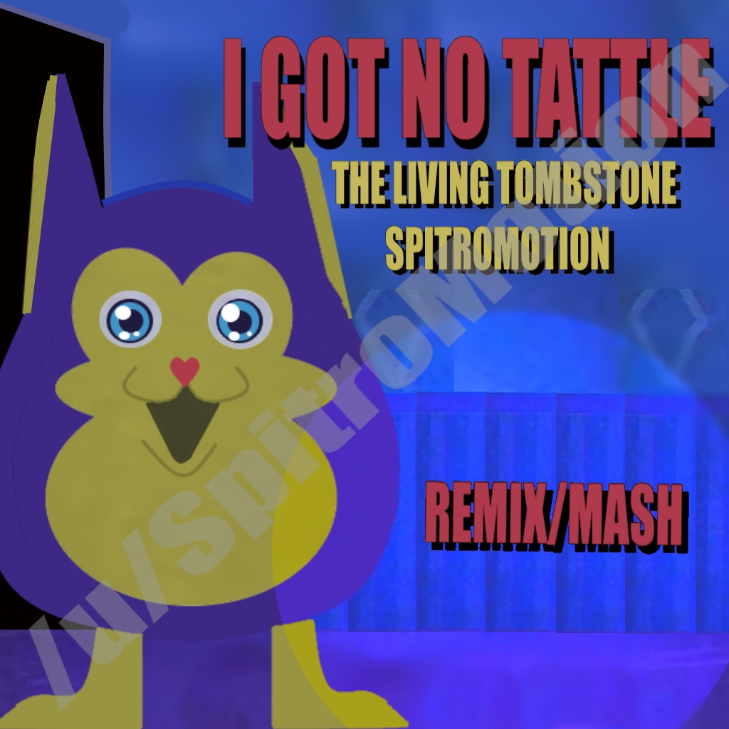 Drawn tombstone animated TATTLE Tombstone NO TATTLE GOT